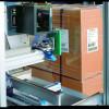 Systém pro tisk a aplikaci etiket Alcode P - detail