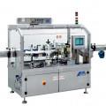 Etiketovací systém Alline C v provedení pro farmaceutický průmysl