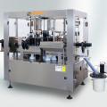 Etiketovací stroj Leopard Fix 480