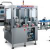 Etiketovací stroj rollfed Rolline