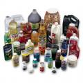 Příklady produktů