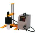 Indukční svařovací zařízení CS Plus Jr