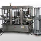 Rotační etiketovací stroj Leopard AD 960
