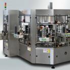 Rotační etiketovací stroj Elite AD 1200