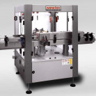 Etiketovací stroj Linx