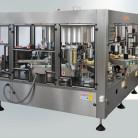 Etiketovací stroj Leopard Fix 1440