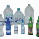 Etiketované produkty