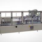 Horizontální balicí stroj F26 STD